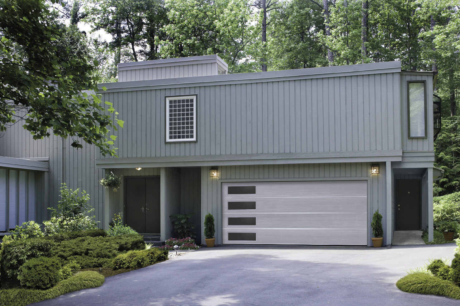 rwgaragedoorsca inc twitter replies rw garage likes doors retweets
